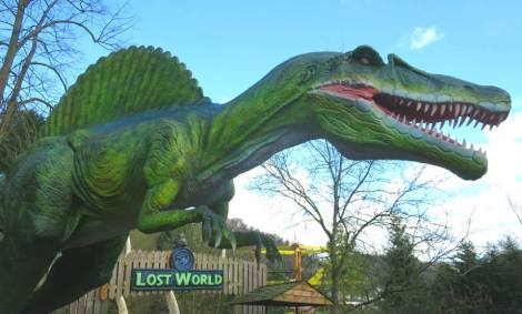 dinosauri_lost_world_milton_keynes_uk