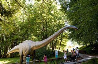dinosauri_parc_dino_zoo_francia