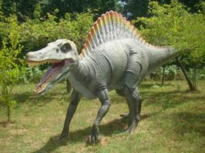 dinosauri_parco_calabria2