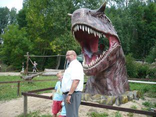 dinosauri_parco_rugen_3_germania