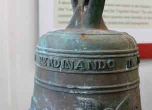 Ferriere-Mongiana-produzioni-campane