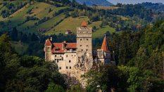 halloween_Transilvania_bran_castle