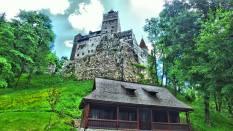 halloween_Transilvania_bran_castle_basso
