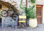 vecchie_fattorie_liguria_due_ghiri_particolare