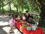 vecchie_fattorie_liguria_giandriale_bambini