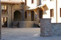 vecchie_fattorie_piemonte_ca_bella_cortile