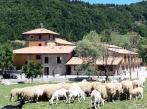 vecchie_fattorie_piemonte_ca_bella_esterni