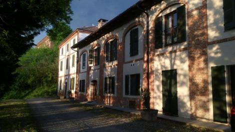 vecchie_fattorie_piemonte_cascina_del_castello