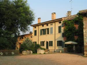 vecchie_fattorie_veneto_corte_pellegrini