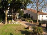 vecchie_fattorie_veneto_le_clementine_esterni