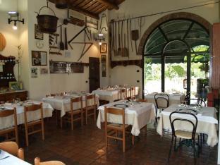 vecchie_fattorie_veneto_le_clementine_ristorante