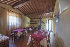 agriturismo_casa_verniano_pievescola_siena_toscana_ristorante