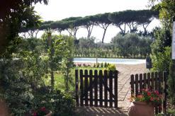 agriturismo_fattoria_la_pulledraia_alberese_toscana_piscina
