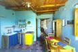 Albergo Diffuso Ecovacanze Belmonte-appartamento