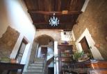 Albergo Diffuso La casa sul Blu-Pisciotta-interni