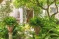 Albergo Diffuso Scicli-giardino
