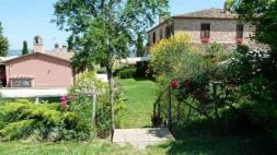 umbria_i_romiti_giardini