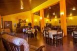 umbria_La_fattoria_ristorante