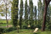 umbria_romitorio_giardino