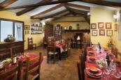 umbria_romitorio_ristorante