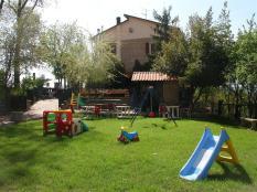 vecchie_fattorie_emilia_ca_isotta_area_giochi