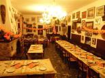 vecchie_fattorie_emilia_ca_isotta_ristorante