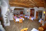 vecchie_fattorie_trentino_AgroPobitzer_ristorante
