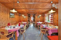 vecchie_fattorie_trentino_saderhof_ristorante