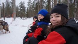 lapponia_family