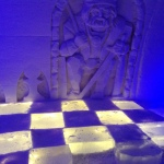 lapponia_family_ice_hotel
