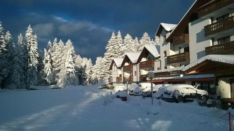val_fiemme_winter_hotel