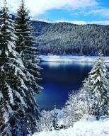 val_fiemme_winter_lago