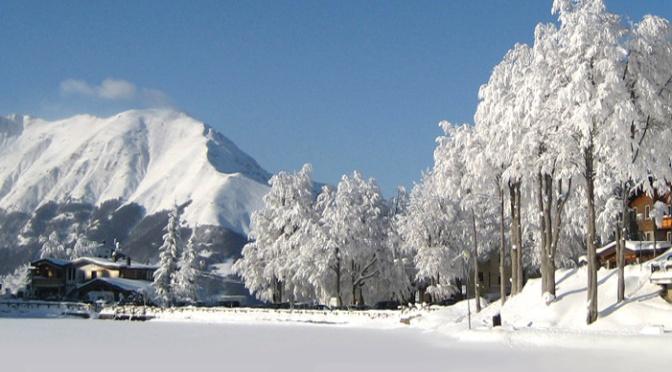 """Gli Appennini/1: """"l'altra montagna"""". Dove andare sulla neve con i bambini – Nord Italia"""