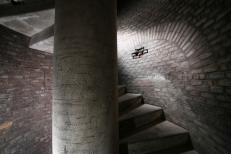 Roma_sotterranea_bunker_villa_ada