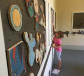 Firenze con i bambini - Piccolo Museo dei bambini - museo Chini
