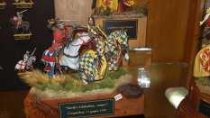 Firenze con i bambini museo del figurino storico