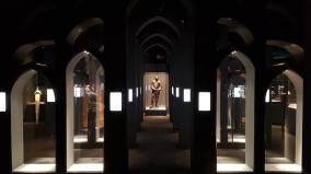 Firenze con i bambini Museo Stibbert