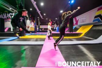 parchi_chiusi_bounce_torino_free_jumping