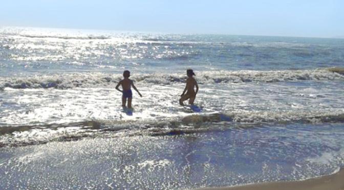 Toscana per bambini: vacanze al mare nel family residence del Parco della Maremma