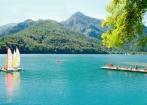 Lago_di_Ledro-navigazione