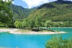 Lago_di_Tenno_isoletta