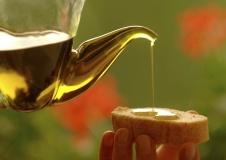 olio del Garda