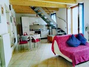 Verbania_lago_maggiore_planetario_appartamento