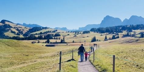 alpe_siusi_escursioni