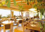 alpe_siusi_hotel_sciliar_ristorante