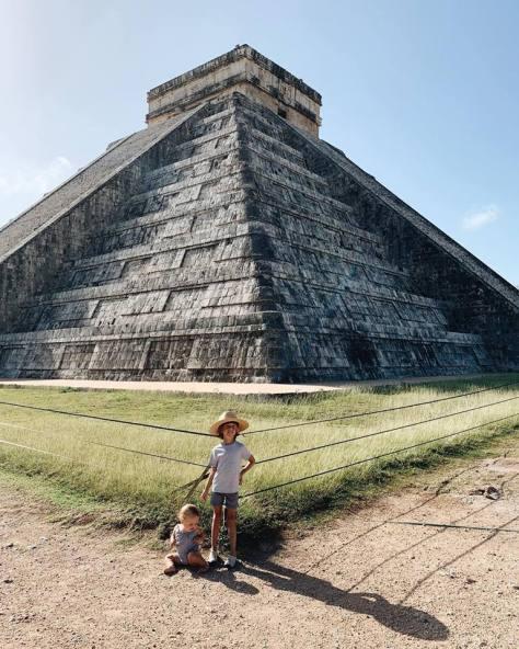 messico_yucatan_piramidi