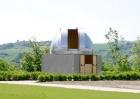 Museo del Balì-osservatorio