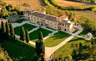 Museo del Balì-vista