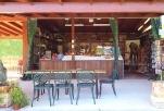 Pietre del Drago-Shop-Souvenir