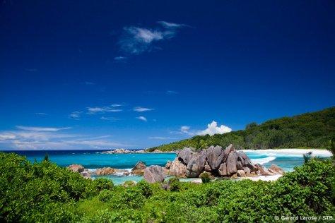Seychelles-anse-coco_beach